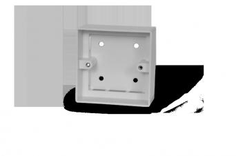 K68 fali kiemelő keret