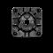 KY35K - 10 Nm rövid csőmotor